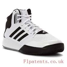 s basketball boots australia basketball shoes sneakers athletic shoes white black silver