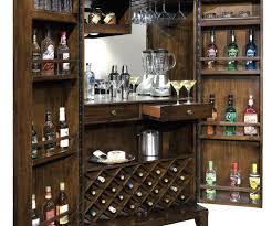 mid century bar cabinet small bar storage cabinet mid century bar cabinet small acorn threshold