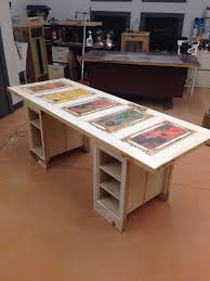 Solid Core Door Desk Best 25 Old Door Desk Ideas On Pinterest Door Desk Door Table
