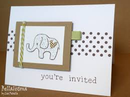 baby shower elephant theme ideas elephant centerpieces for baby