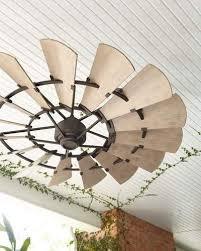 outdoor windmill ceiling fan windmill bronze 72 outdoor ceiling fan outdoor ceiling fans
