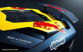 Lamborghini Aventador Sv Top Speed - lamborghini aventador sv vehicle graphic design pinterest