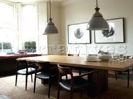 26 df628bba0824ff07267bd769af4fb483jpg 736a1104 a dining room