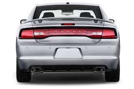 2013 dodge charger issues 2012 dodge charger reviews and rating motor trend