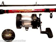 shakespeare mustang fishing rod shakespeare composite blank fishing rods 2 pieces ebay