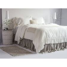 White Duvet Covers Canada Cal King Quilts Sets Duvet Covers California The Duvets Cover
