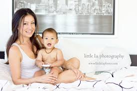 baby photography los angeles l a photography los angeles lifestyle photography