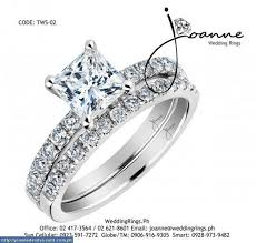 wedding ring philippines prices engagement rings price philippines 5 ifec ci