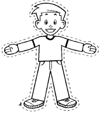 firefighter badge coloring fireman sam colouring pages
