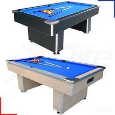 professional pool table size 7ft speedster full size professional slate bed pool table with cover