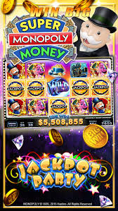 slots hacked apk pop slots slots free casino mod apk