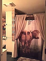 Primitive Kitchen Curtains Outstanding Cow Kitchen Curtains U2013 Burbankinnandsuites Com
