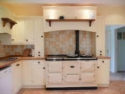 Kitchens Designs Uk Modren Aga Kitchen Design Uk Larder Intended Decorating