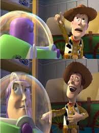 Meme Buzz - buzz look meme generator