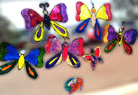 marabu australia quality arts u0026 crafts supplies marabu com