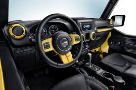 cool jeep accessories interior design fresh rubicon interior amazing home design
