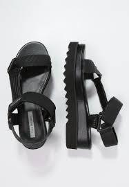calvin klein jeans sweatshirt women sandals calvin klein jeans