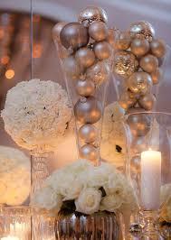 wedding ideas for winter 7 winter wedding ideas