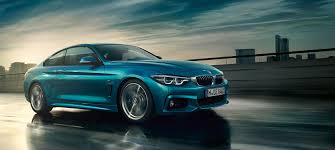 stanced bmw m4 the bmw 4 series models the bmw m4 and m3 vehicles