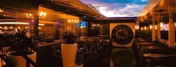 mustang restaurants mustang gachibowli hyderabad restaurant zomato