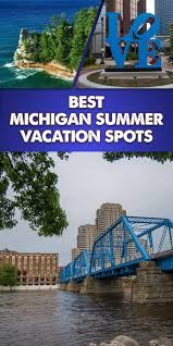 Michigan Best Place To Travel images Best michigan summer vacation spots thyme love jpg