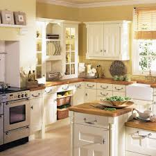 White Kitchen Cabinets With Glass Doors Glass Door Kitchen Cabinet The Top Home Design