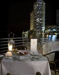 il gabbiano il gabbiano miami downtown menu prices restaurant reviews