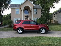 Ford Explorer Awd - 2015 ford explorer xlt flexfuel awd buds auto used cars for