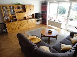 Wohnzimmer Bremen Jobs Appartementhaus Ferienwohnung Fewo Direkt