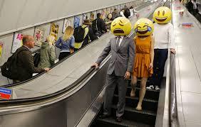 Ukrainian Flag Emoji Could Emoji Become A Universal Language Sputnik International