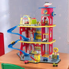 Plan Toys Parking Garage Canada by 20 Best Images About Kids On Santa U0027s List On Pinterest