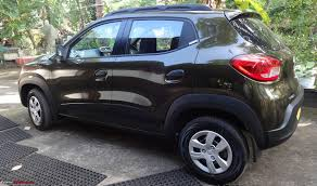 kwid renault 2015 renault kwid official review page 17 team bhp