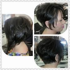 deborah owens the salon at ulta home facebook