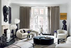 living room archives architecture art designs 15 marvelous living room designs in modern style that are worth seeing