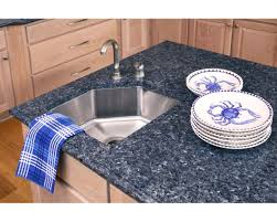 Installing Kitchen Cabinets Yourself Erbria Com Best Countertop For Kitchen Remodel Kit