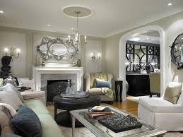 hgtv livingrooms traditional european style living room hgtv