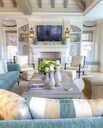 Ideas To Decorate A Living Room by Shiplap Ceiling Living Room With Shiplap Ceiling Living Room