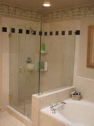 Cost Of Frameless Shower Doors by Why Are Prices Of Shower Doors So Different From Company To