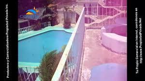 Cv Villas by Villas De Acapulco Cometsa S A De C V Youtube