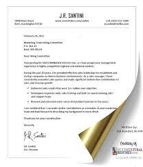 100 finance sponsor letter sample leasing agent cover