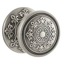 interior door knobs for mobile homes interior door knobs for mobile homes interior door knobs buying