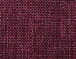 tissus ameublement canapé galerie du0027art tissus d beau tissu d ameublement pour canape