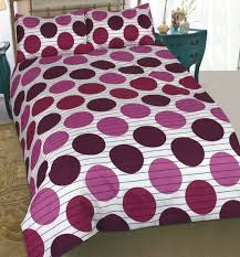 Cheap Duvet Sets Organza Bedding Sets Organza Bedding Sets Suppliers And