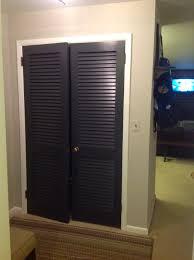 paint interior doors black wall paint sherwin williams