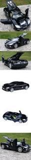autoart koenigsegg regera 3304 best koenigsegg images on pinterest koenigsegg dream cars
