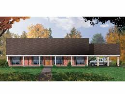 add on house plans simple rectangular ranch house plan expansive one story i like