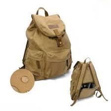 Most Comfortable Camera Backpack Tenba Shootout Backpacks The Most Comfortable Camera Backpack