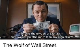 Wolf Of Wallstreet Meme - search wolf of wall street meme memes on me me