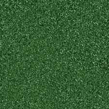 Outdoor Grass Rug Green 6 Ft X 8 Ft Artificial Grass Rug T85 9000 6x8 Bm The