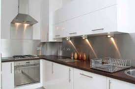 Kitchen Lighting Canada by Beautiful Modern Kitchen Island Ideas For Hall Kitchen Bedroom